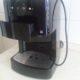 WMF Kaffepad-Maschine