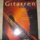 Lernhefte für Gitarre